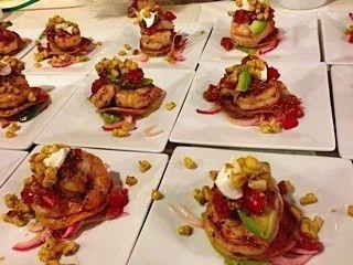 Tmx 1380291378640 Lisa3 Southlake, Texas wedding catering