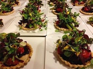 Tmx 1380291461200 Salad Southlake, Texas wedding catering