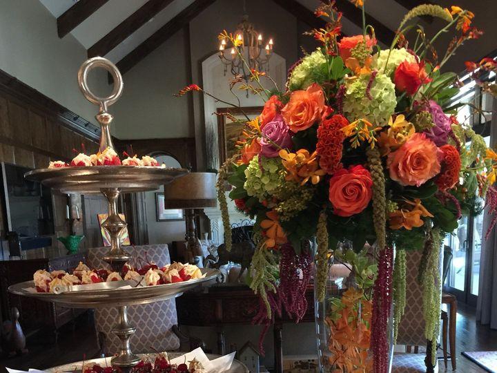 Tmx 1451501482218 Img0957 Southlake, Texas wedding catering