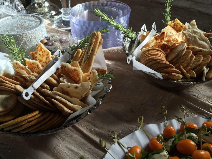 Tmx 1451506954595 Img0640 Southlake, Texas wedding catering