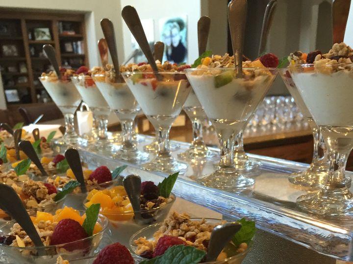 Tmx 1451507001513 Img0689 Southlake, Texas wedding catering
