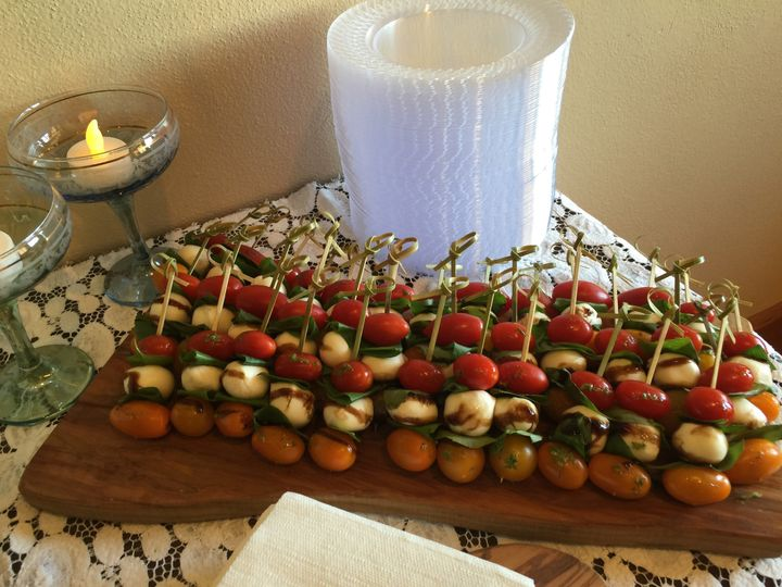 Tmx 1451507089757 Img1063 Southlake, Texas wedding catering