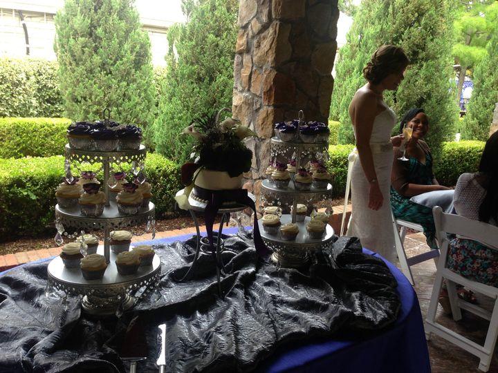 Tmx 1486674870160 Img0725 Southlake, Texas wedding catering