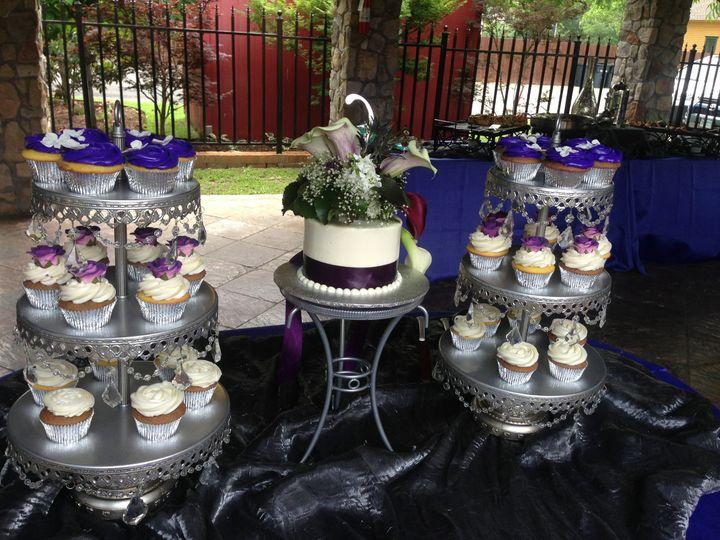Tmx 1486674890131 Img0728 Southlake, Texas wedding catering