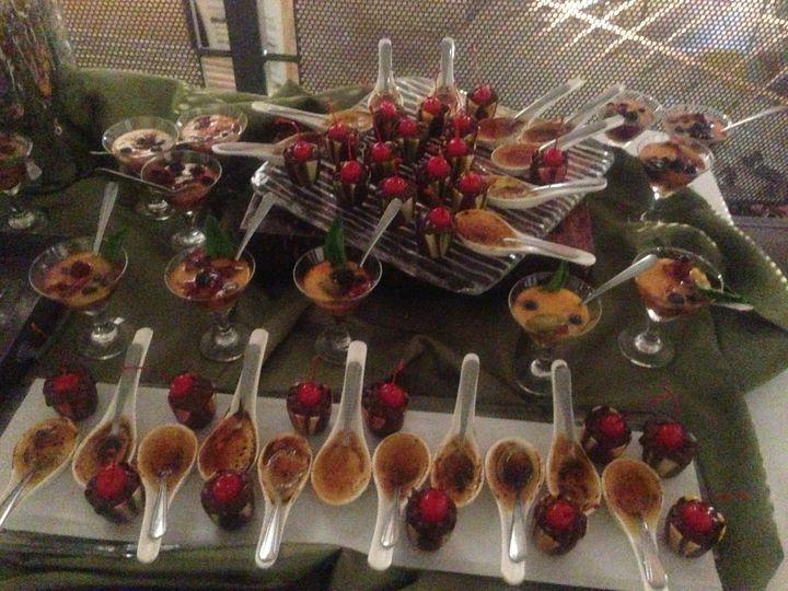 Tmx 1486674979979 Img1080 Southlake, Texas wedding catering