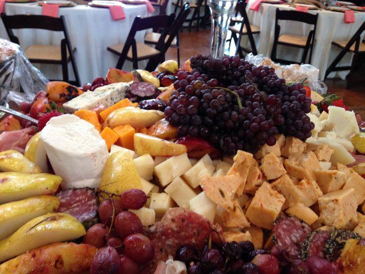 Tmx 1486675121213 Img1684 Southlake, Texas wedding catering