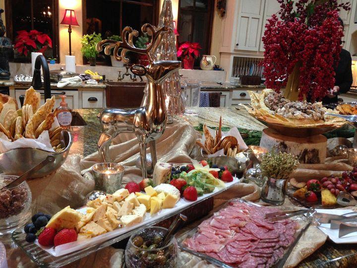 Tmx 1486675693614 Img5038 Southlake, Texas wedding catering