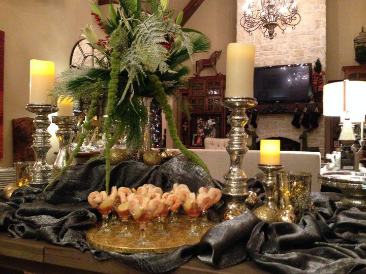 Tmx 1486675769549 Img5104 Southlake, Texas wedding catering