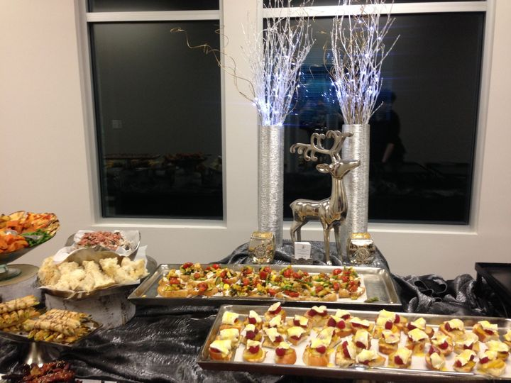 Tmx 1486675924025 Img5138 Southlake, Texas wedding catering