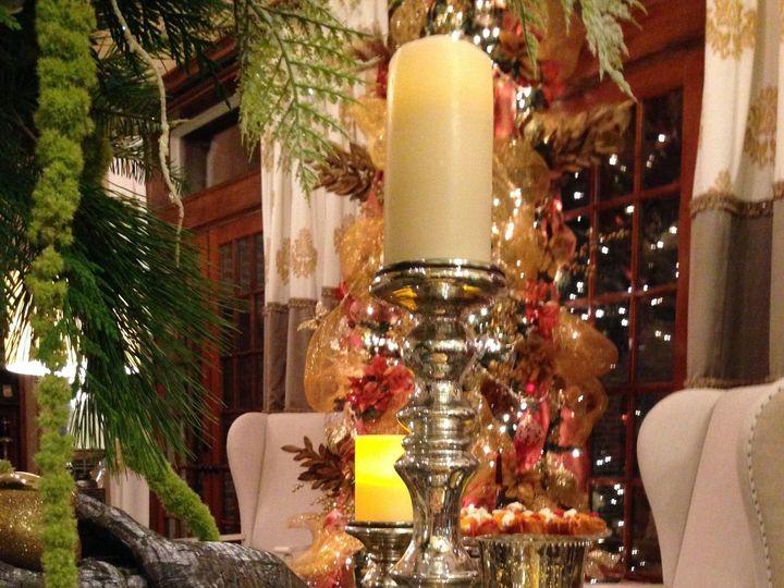 Tmx 1528385419 9f65968e5f8edb73 1486675835152 Img5109 Southlake, Texas wedding catering