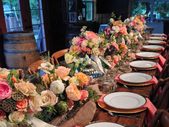 Tmx 1528385464 De90862849845fe3 1486675095100 Img1680 Southlake, Texas wedding catering