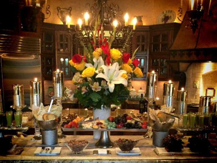 Tmx Darker Wedding Wire 51 138755 157446319131449 Southlake, Texas wedding catering