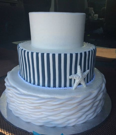 chocolate carousel wedding cakes chocolate carousel wedding cake belmar nj weddingwire 12692