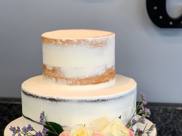 Tmx 4 2 2019 Weddingcake19 51 78755 1556915465 Belmar, New Jersey wedding cake