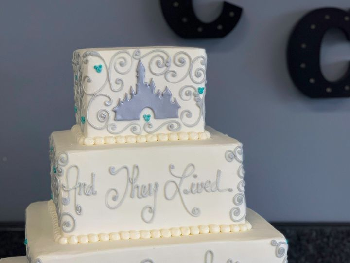 Tmx 4 2 2019 Weddingcake8 51 78755 1556915379 Belmar, New Jersey wedding cake