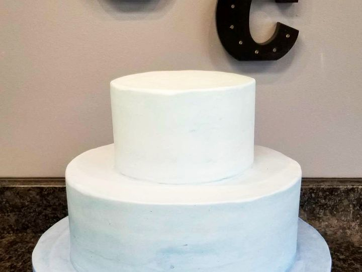 Tmx 4 2 2019weddingcake2 51 78755 1556915441 Belmar, New Jersey wedding cake