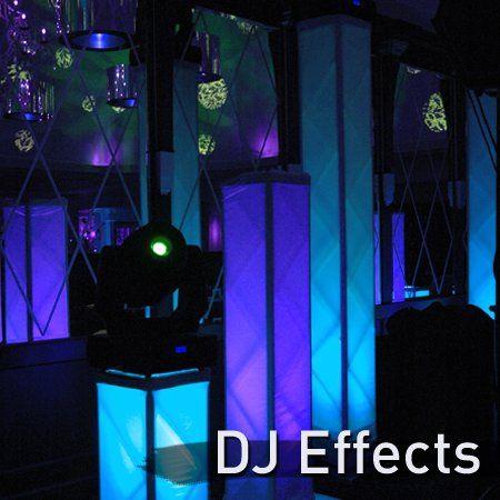 ElectrifyingProductionsDJEffects