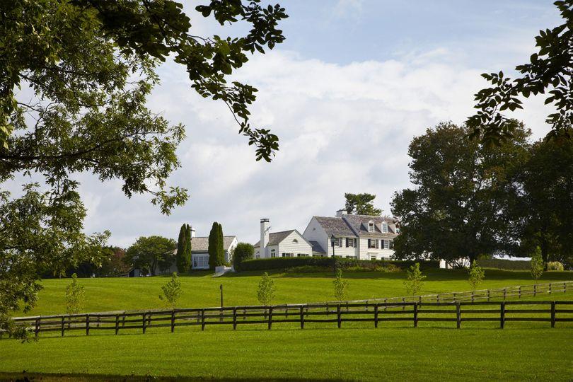 Foxfire Estate