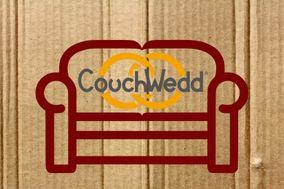 CouchWedd