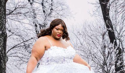 Nevas Bridal