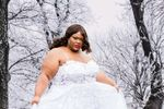 Nevas Bridal image