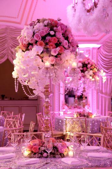 Wedding Flowers In Queens Ny : The avenue j florist wedding flowers new york