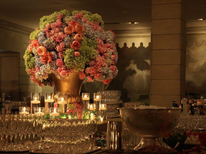 Tmx 1373992640508 Pic11 Brooklyn, NY wedding florist