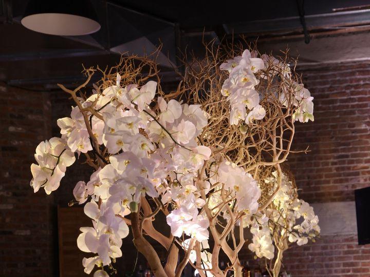 Tmx 1374345601516 Photo 1 Copy 2 Brooklyn, NY wedding florist