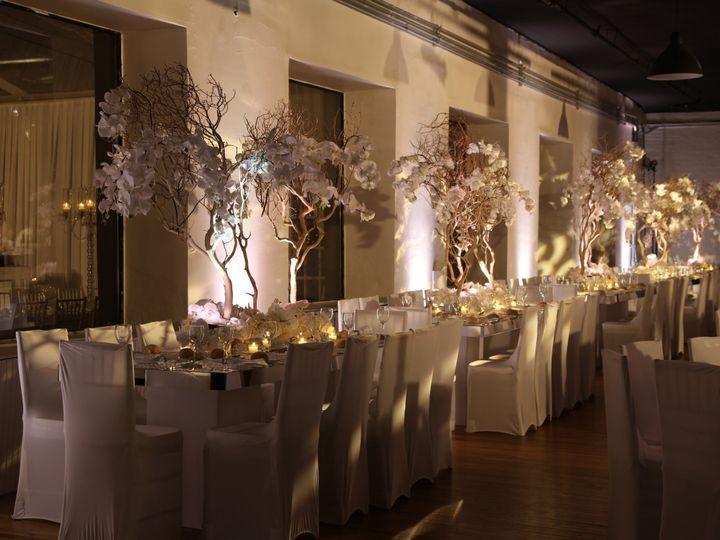 Tmx 1374345626866 Photo 1 Copy 3 Brooklyn, NY wedding florist
