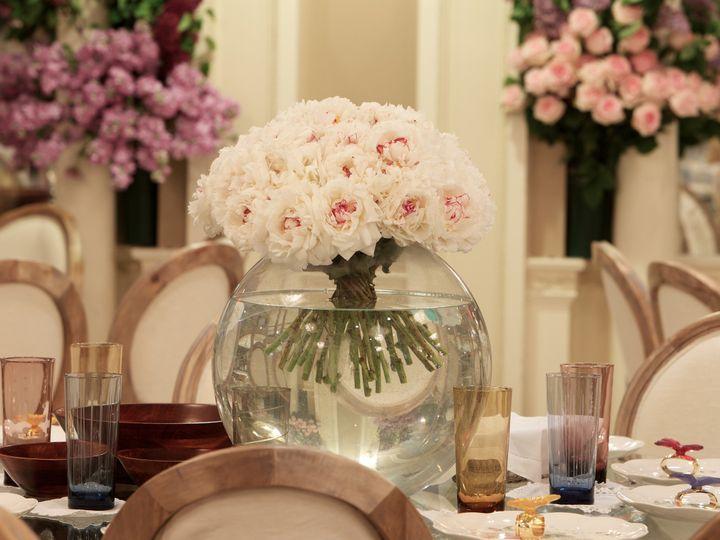 Tmx 1374345657829 Photo 1 Copy 4 Brooklyn, NY wedding florist