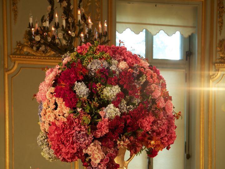 Tmx 1374346023991 Photo 2 Copy 5 Brooklyn, NY wedding florist