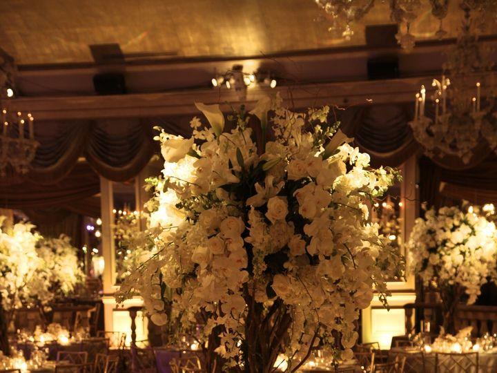 Tmx 1374346076816 Photo 2 Brooklyn, NY wedding florist