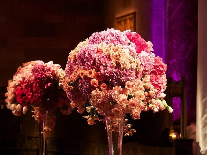 Tmx 1374346104142 Photo 3 Copy 2 Brooklyn, NY wedding florist