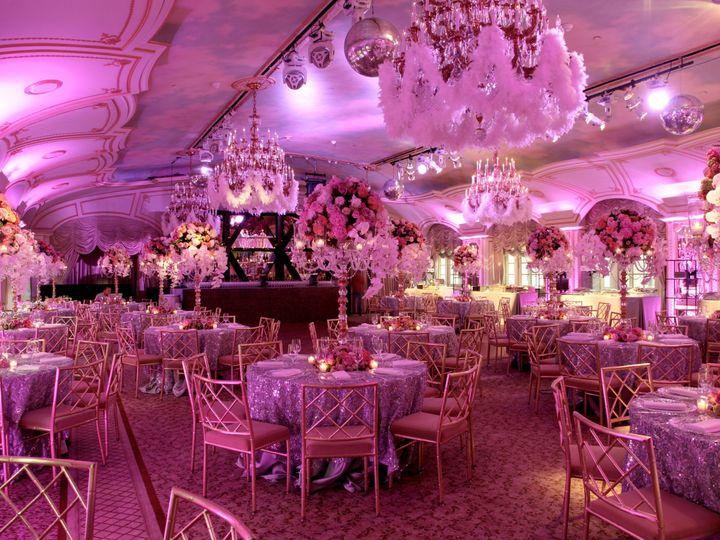 Tmx 1374346164983 Photo 3 Copy Brooklyn, NY wedding florist