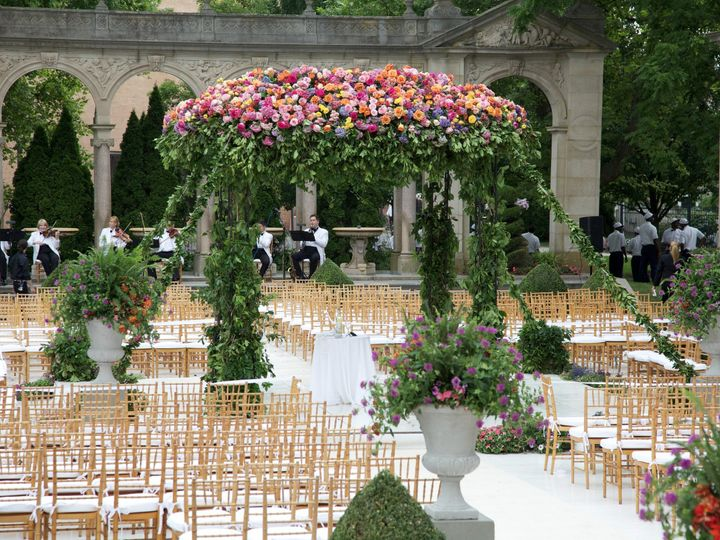 Tmx 1374346261526 Photo 4 Copy 3 Brooklyn, NY wedding florist