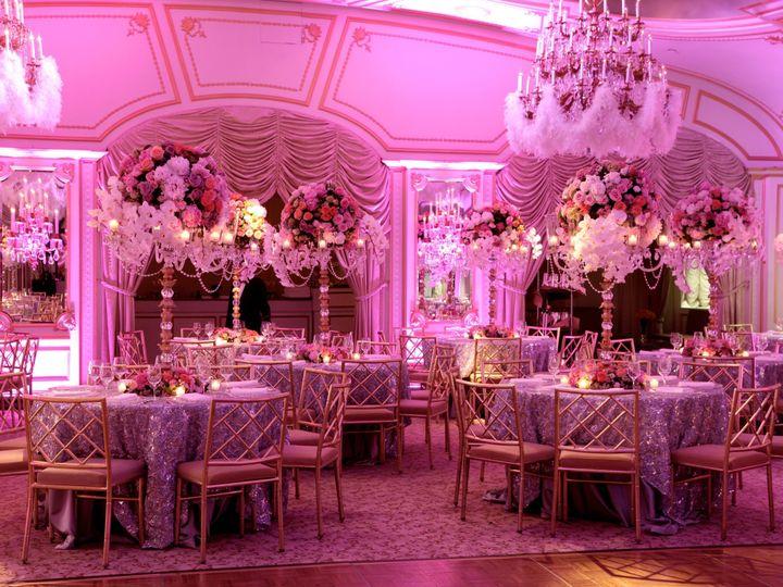 Tmx 1374346666010 Photo 4 Copy Brooklyn, NY wedding florist