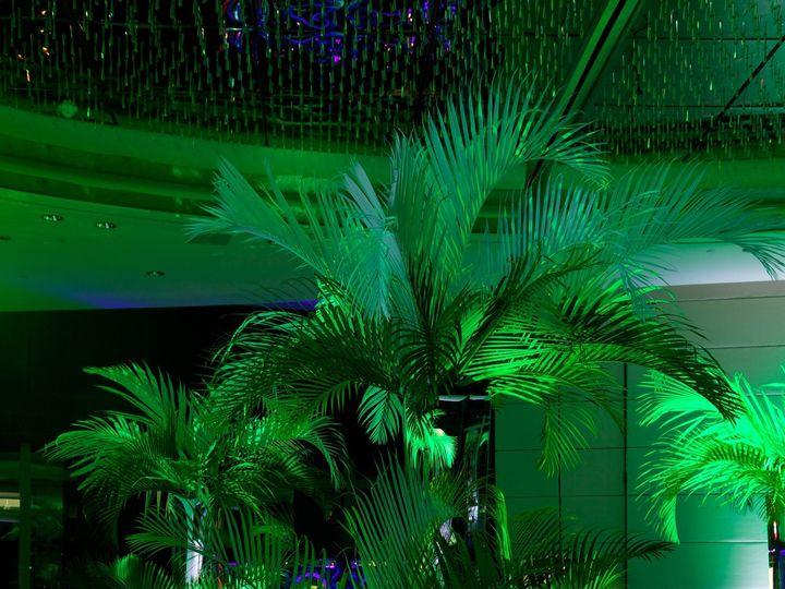 Tmx 1374346721532 Photo 5 Copy 2 Brooklyn, NY wedding florist