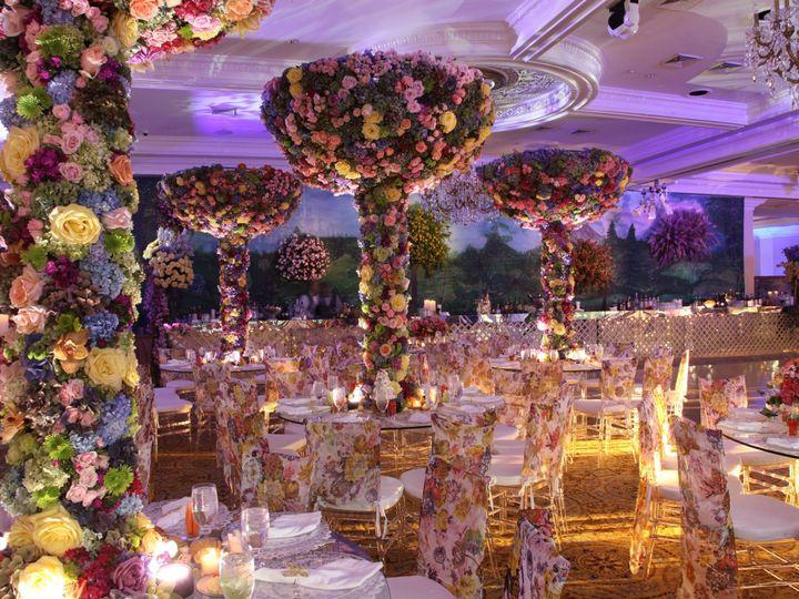 Tmx 1374346810698 Photo Copy 3 Brooklyn, NY wedding florist