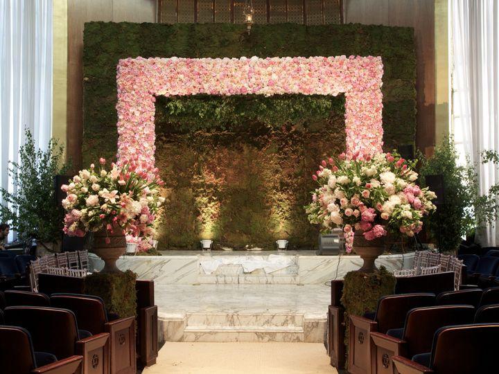 Tmx 1374346850608 Photo Copy 4 Brooklyn, NY wedding florist