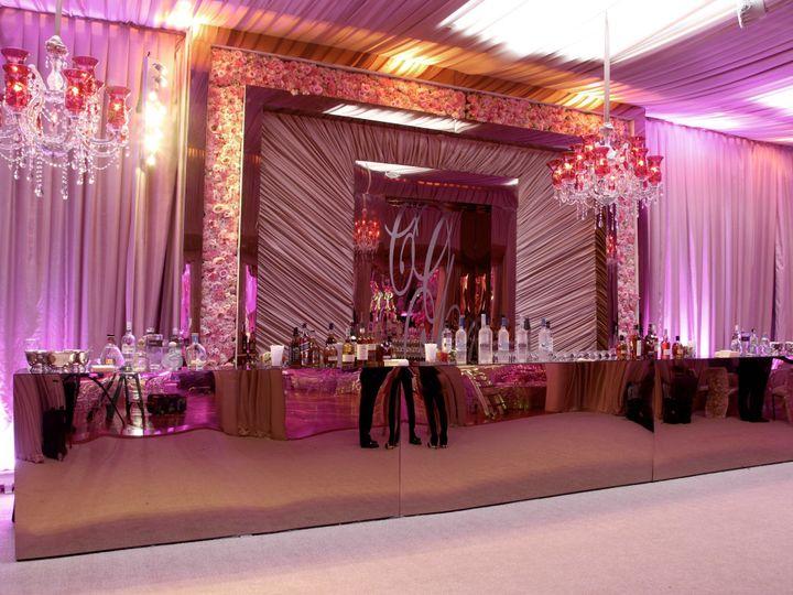 Tmx 1374346884129 Photo Copy 5 Brooklyn, NY wedding florist
