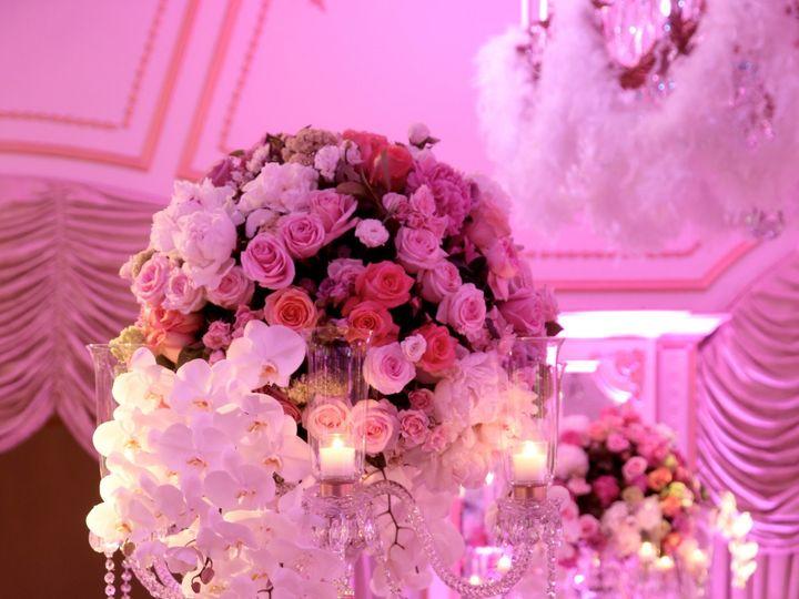 Tmx 1374346913205 Photo Copy 6 Brooklyn, NY wedding florist