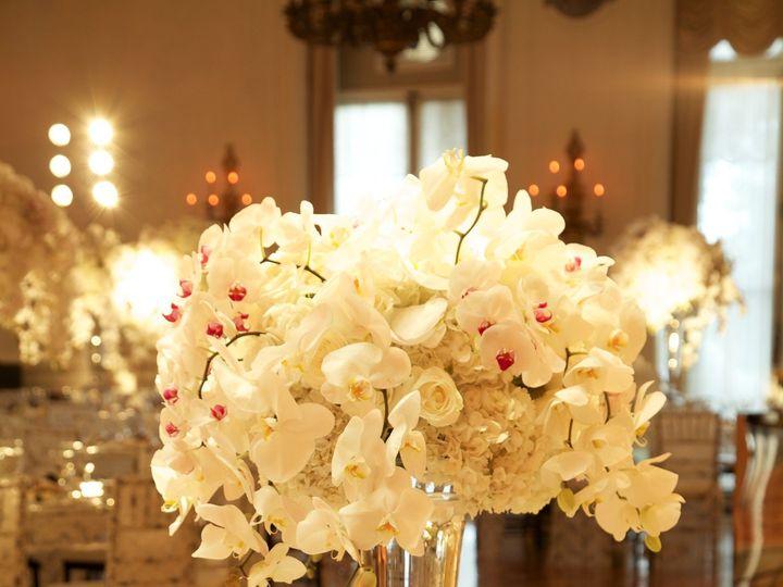 Tmx 1374346940803 Photo Copy 7 Brooklyn, NY wedding florist