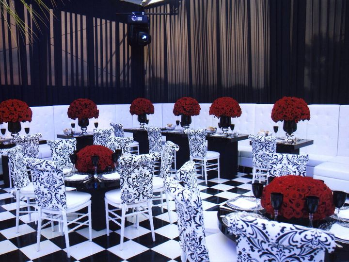 Tmx 1374346973943 Photo Brooklyn, NY wedding florist