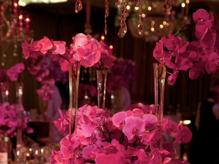 Tmx 1374347151372 Photo 4 Brooklyn, NY wedding florist