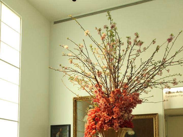Tmx 1374347180772 Photo 5 Brooklyn, NY wedding florist