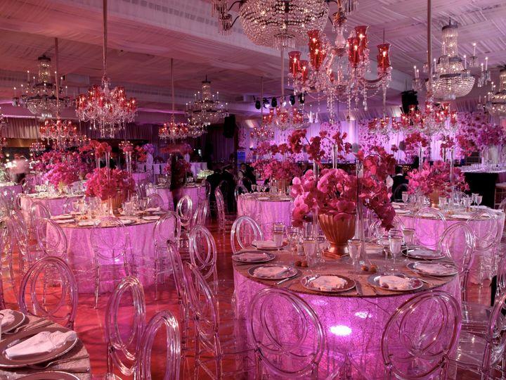 Tmx 1374347211173 Photo Brooklyn, NY wedding florist