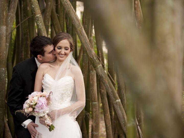 Tmx 1468325408813 2stephanieasmithphotography Sarasota, Florida wedding venue
