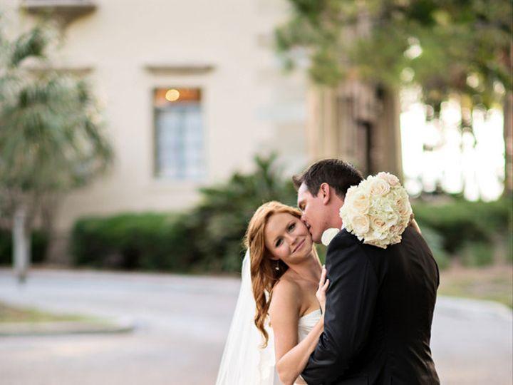 Tmx 1468325416214 2kristenweaverphotography Sarasota, Florida wedding venue