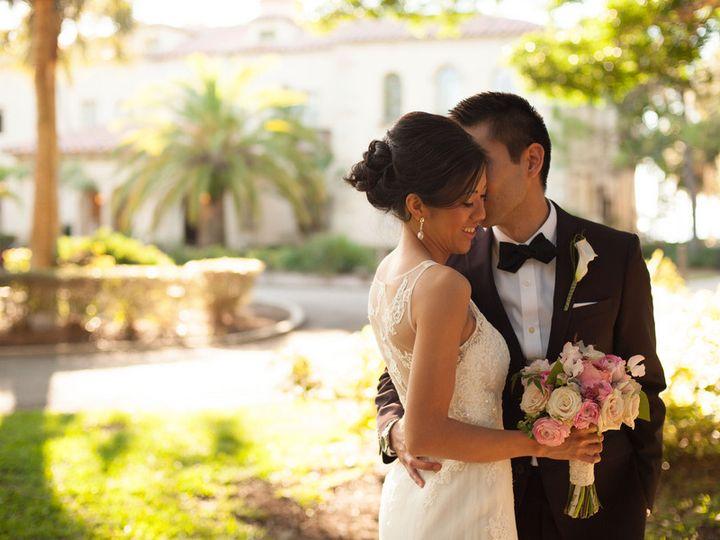 Tmx 1468325441100 Susan1stephaniesmith Sarasota, Florida wedding venue