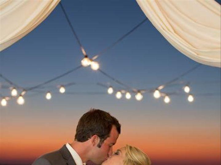 Tmx 1468325476828 Bride And Groom Sarasota, Florida wedding venue